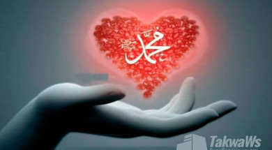 nash-prorok-muxammad-mir-emu-i-blagoslovenie-allaxa
