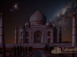О посте в течении 9 дней Зуль-Хиджа