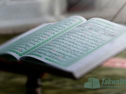 Запрет Корана на временные браки (мут'а)