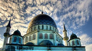 dostoinstva-togo-kto-prinyal-islam