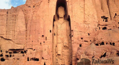 mnenie-uchenyx-o-razrushenii-buddijskix-statuj-v-afganistane