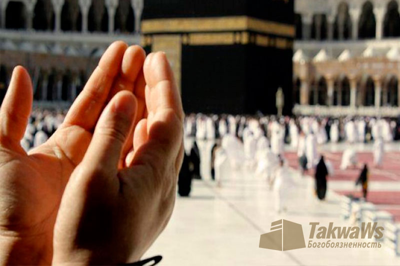 Шейх Убейд Джабири о вопросах,касаемых дуа кунута, поднятия рук в нем и добавления дуа