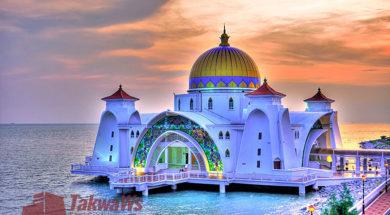 islam-sovershennaya-religiya