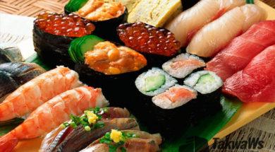 О необходимости употребления в пищу дозволенного
