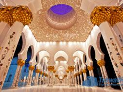 О «сунне» праведных халифов