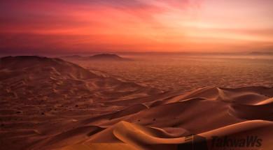 tufajl-ibn-amru-ad-dausi