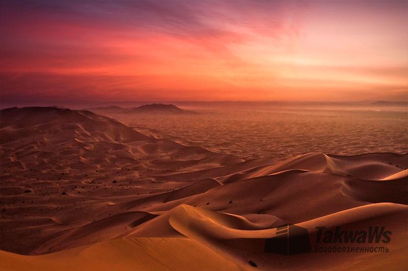 Туфайл ибн Амру ад-Дауси