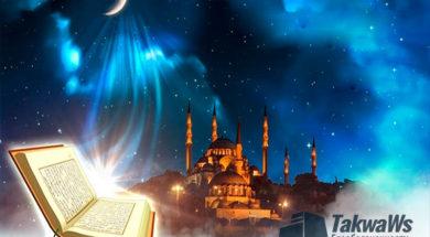kak-sleduet-opredelyat-nachalo-i-konec-mesyaca-ramadan
