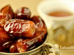 Кто обязан поститься в Рамадане
