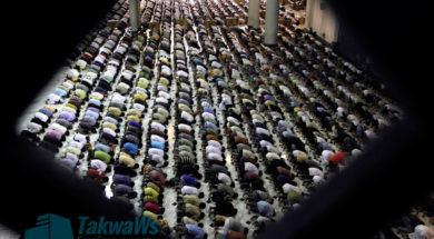 nochnoj-namaz-v-mesyac-ramadan