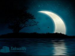 nochnye-namazy-v-ramadane