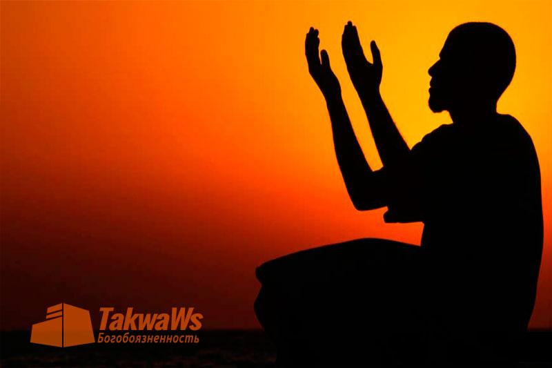 Покаяние (ат-тауба)