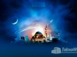 post-ramadan-v-regionax-s-dlinnym-dnyom