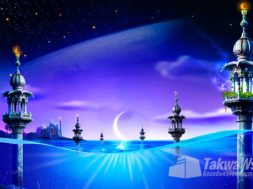 priumnozhayutsya-li-v-ramadan-blagie-postupki-i-durnye-deyaniya