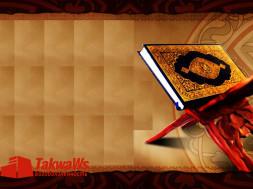 tafsir-nekotoryx-ayatov-na-somneniya-v-vere-i-naushheniya-ateistov