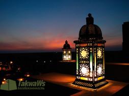 fetvy-o-nochi-predopredeleniya-i-poslednix-dnyax-ramadana