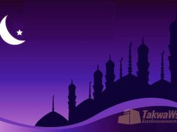 Как поститься человеку, если в начале Рамадана он был в одной стране, а в конце Рамадана – в другой