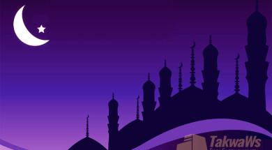 kak-postitsya-cheloveku-esli-v-nachale-ramadana-on-byl-v-odnoj-strane-a-v-konce-ramadana-v-drugoj