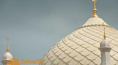 polumesyac-nad-kupolom-mecheti-i-dr-simvoliki-v-islame