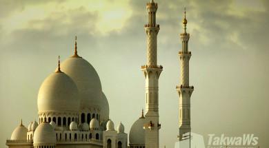 dostoinstvo-islama