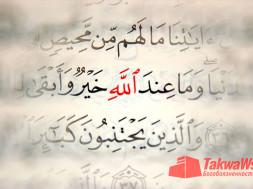 o-tom-kto-otricaet-ayat-korana-ili-zayavlyaet-chto-on-iskazhen