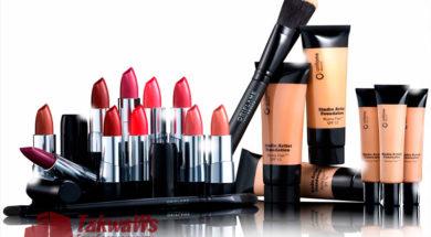 xukm-prodazhi-kosmetiki
