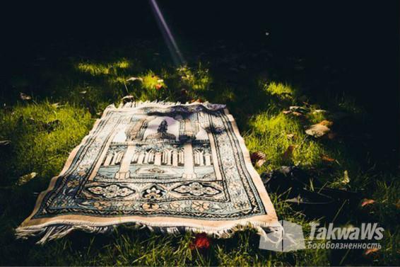 postanovlenie-otnositelno-togo-kto-ostavil-molitvu