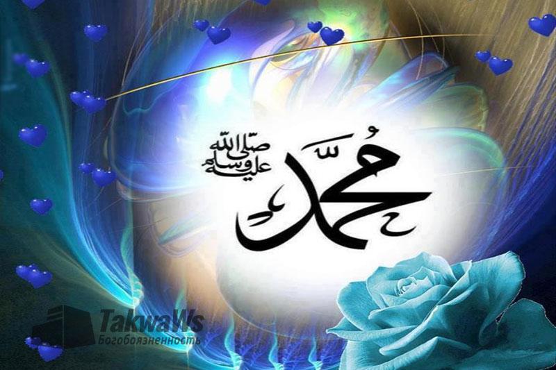 Умел ли пророк Мухаммад (мир ему и благословение Аллаха) читать и писать ?