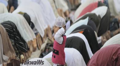 kak-poznakomit-detej-s-islamom-i-privit-lyubov-k-nemu