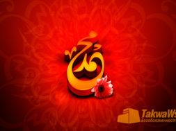 mesto-zhenshhiny-v-zhizni-proroka-mir-emu-i-blagoslovenie-allaxa
