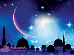 lekcii-o-ramadane-chast-23-shejx-salix-al-fauzan
