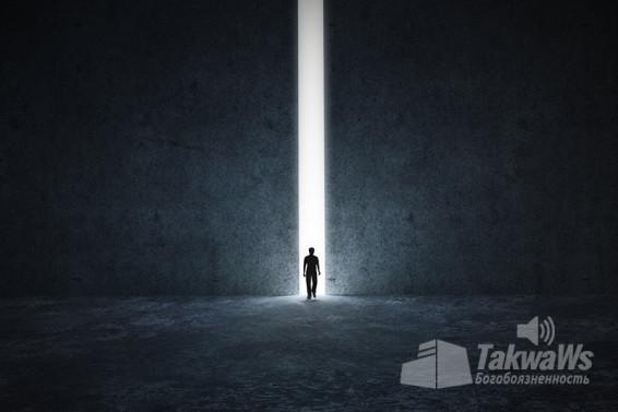 slepoe-sledovanie
