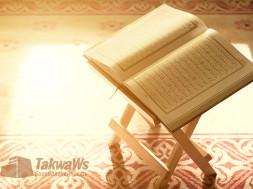 tolkovanie-ayatov-o-nespravedlivom-otnoshenii-k-zhenam