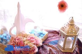 fetvy-dlya-musulmanskoj-zhenshhiny-kasayushhiesya-mesyaca-ramadan