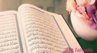 razresheno-li-zhenshhine-v-period-menstrualnogo-cikla-sovershat-zemnoj-poklon-pri-slushanii-opredelennyx-ayatov-korana