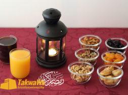 eda-i-pite-v-ramadan-esli-uzhe-azan-shejx-salix-al-lyuxajdan