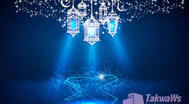 kak-nam-provesti-mesyac-ramadan-nail-abu-salix