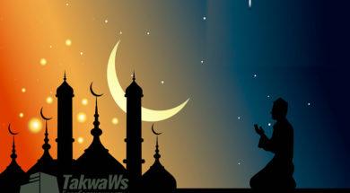 kak-pervye-imamy-salyafy-vstrechali-ramadan-shejx-salix-al-fauzan