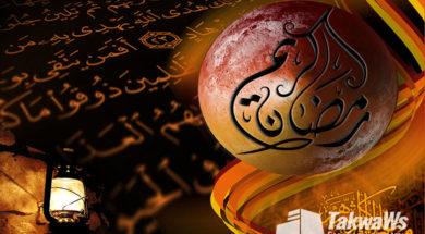 kak-salyafy-spodvizhniki-vstrechali-ramadan-shejx-ibn-baz