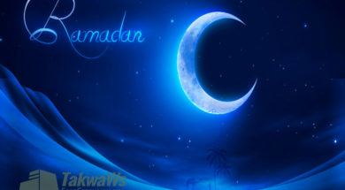 lekcii-o-ramadane-chast-1-shejx-salix-al-fauzan