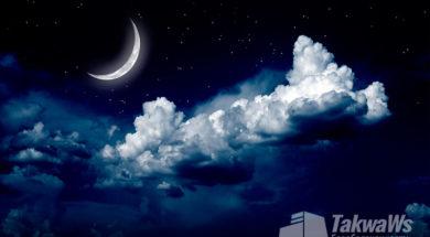 lekcii-o-ramadane-chast-10-shejx-salix-al-fauzan