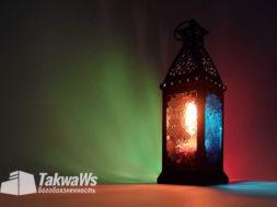 lekcii-o-ramadane-chast-11-shejx-salix-al-fauzan