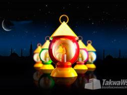 lekcii-o-ramadane-chast-12-shejx-salix-al-fauzan
