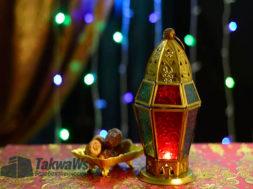 lekcii-o-ramadane-chast-13-shejx-salix-al-fauzan