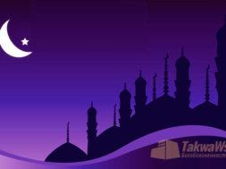 lekcii-o-ramadane-chast-14-shejx-salix-al-fauzan