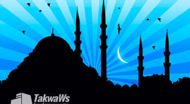 lekcii-o-ramadane-chast-19-shejx-salix-al-fauzan