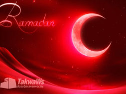 lekcii-o-ramadane-chast-2-shejx-salix-al-fauzan