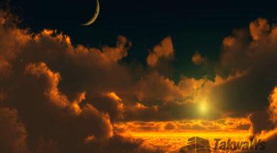 lekcii-o-ramadane-chast-4-shejx-salix-al-fauzan