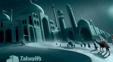 molitvy-namazy-putnika-v-ramadane-shejx-abdullax-ibn-gudayan