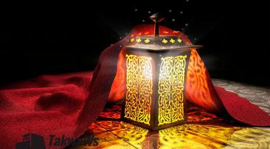 mozhno-li-delat-namaz-taravix-doma-odnomu-shejx-ibn-baz